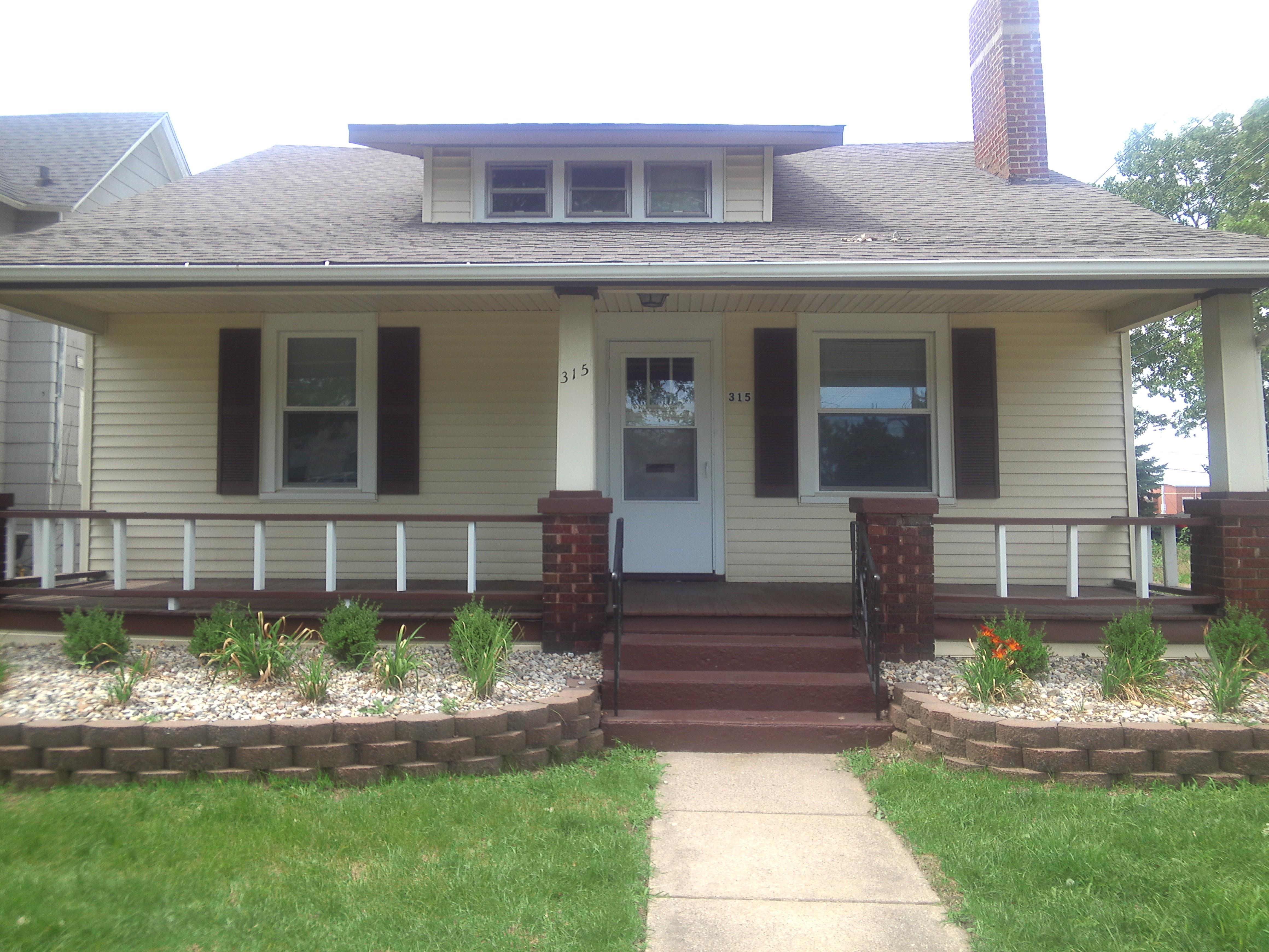 1337 Howard Street